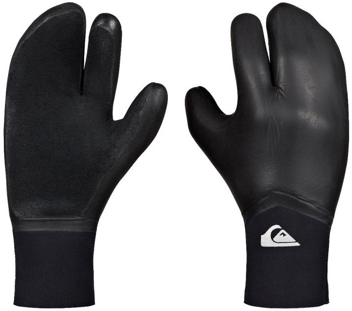 image quiksilver-5mm-crab-claw-glove-jpg