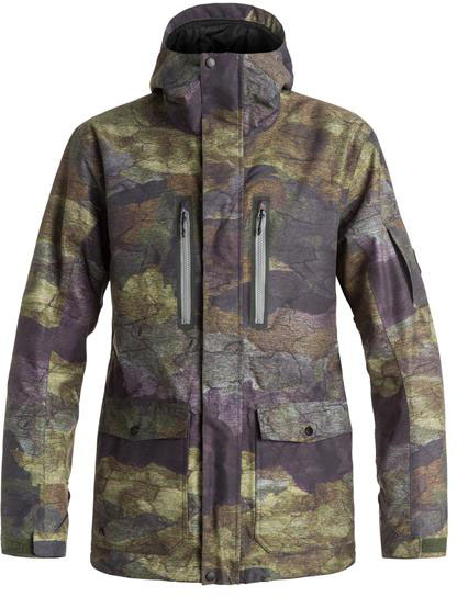 image quiksilver-dark-and-stormy-jacket-jpg