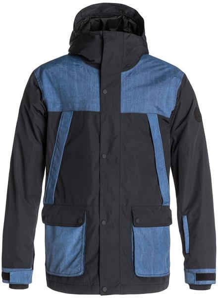 image quiksilver-fact-jacket-jpg