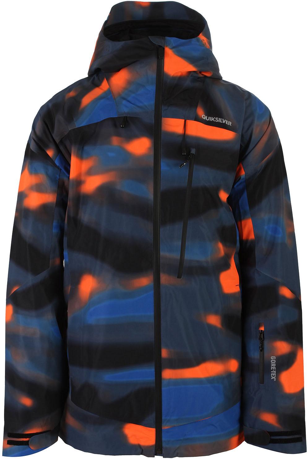 image quicksilver-inyo-jacket-jpg