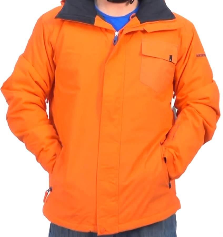 image quiksilver-mission-plain-jacket-jpg