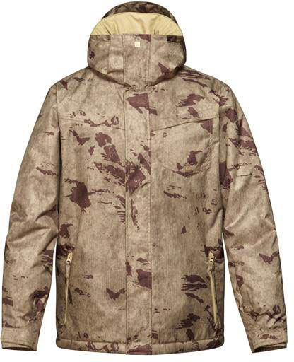image quiksilver-mission-printed-snwbrd-jkt-leftover-camo-15-zoom-jpg