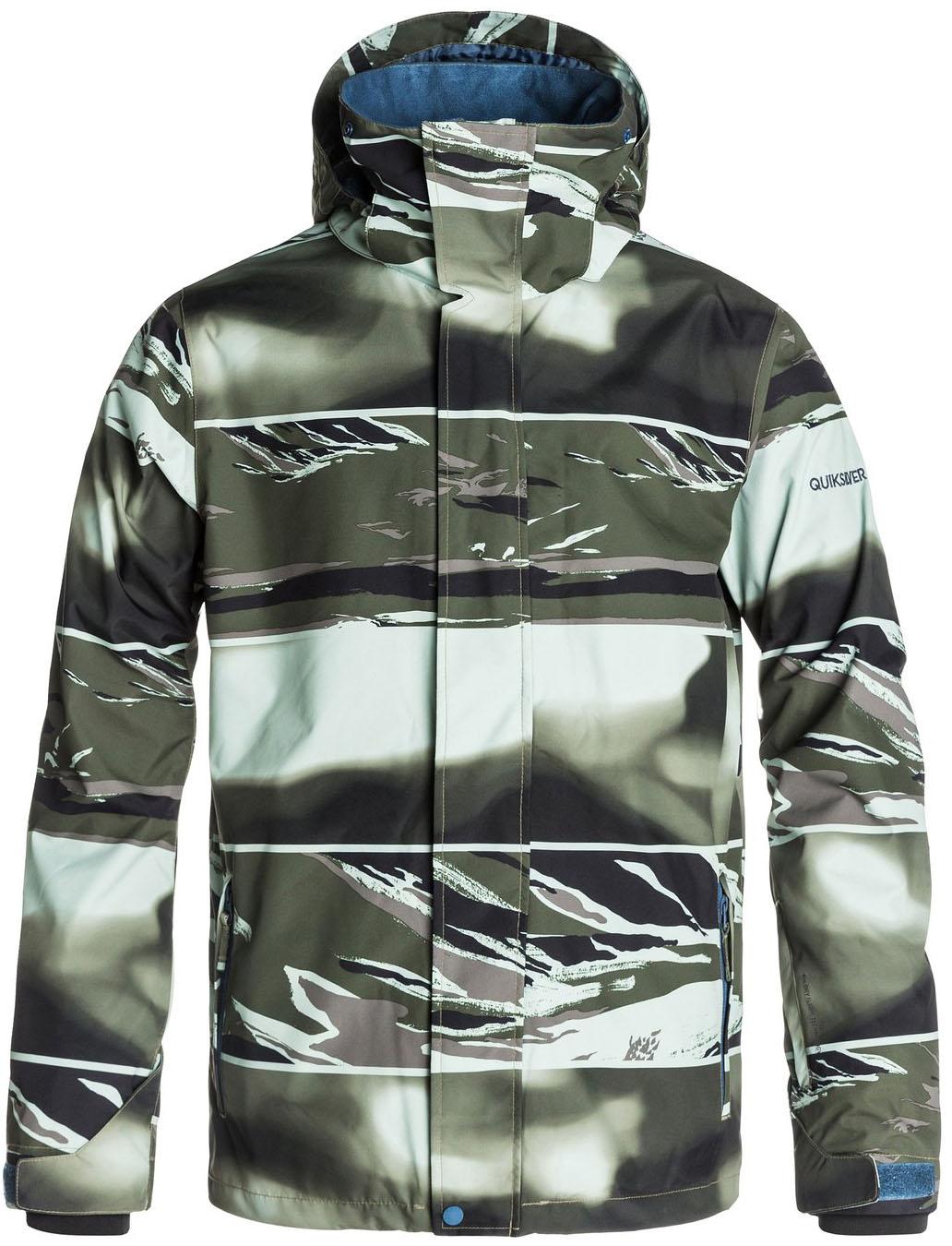 image quiksilver-mission-printed-jacket-jpg