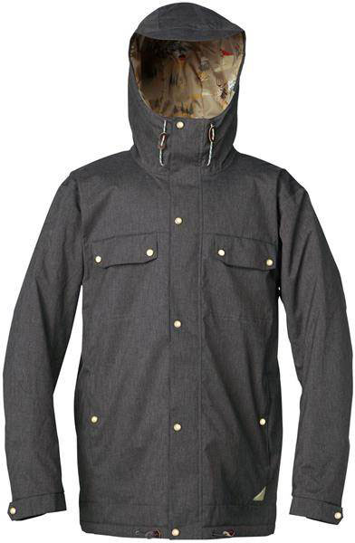 image quiksilver-select-all-jkt-dark-shadow-15-zoom-jpg