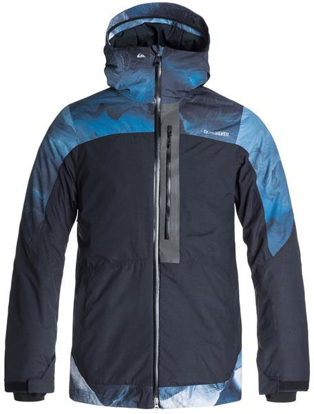 image quiksilver-tension-jacket-blk-jpg