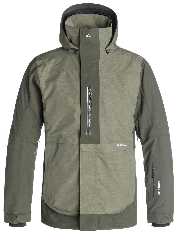 image quiksilver-tr-exhibition-jacket-jpg