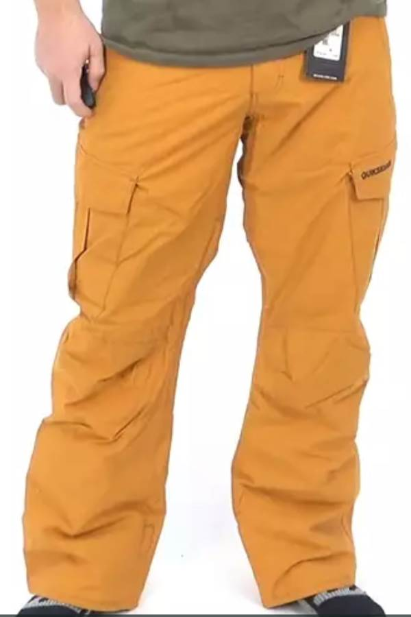 image quicksilver-mission-insulated-pant-jpg