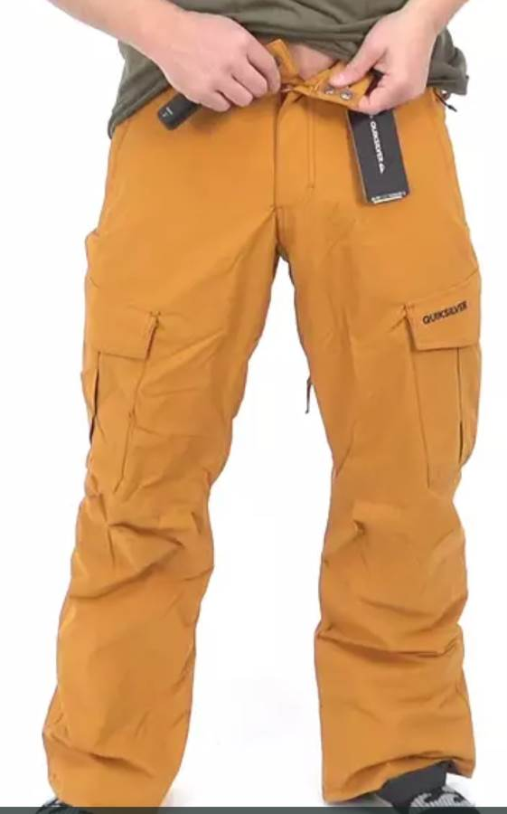 image quicksilver-mission-shell-pant-jpg