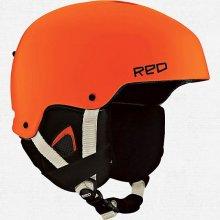 image orange-jpg