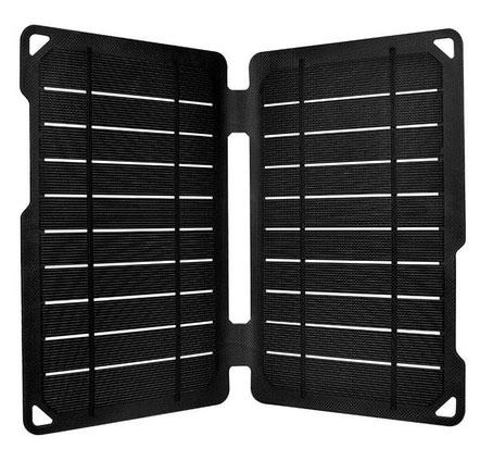 image renogy-10-watt-e-flex-solar-panel-jpg