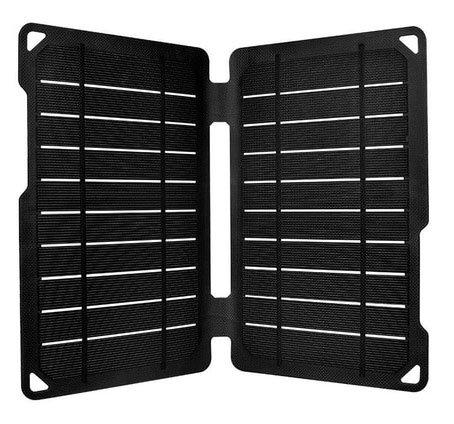 Renogy 10 Watt E Flex Solar Panel 2020 Review