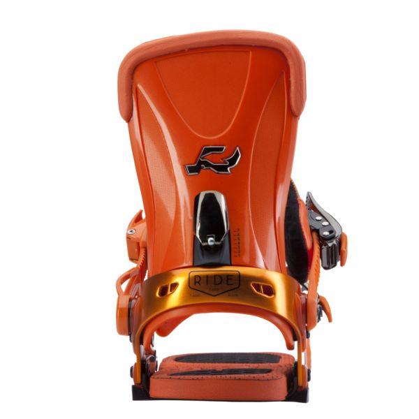 image ride_1314_capo_orange-heel-jpg
