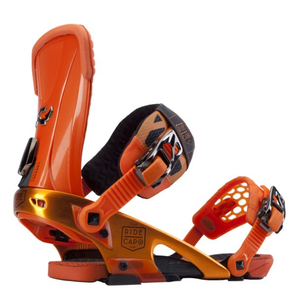 image ride_1314_capo_orange-jpg