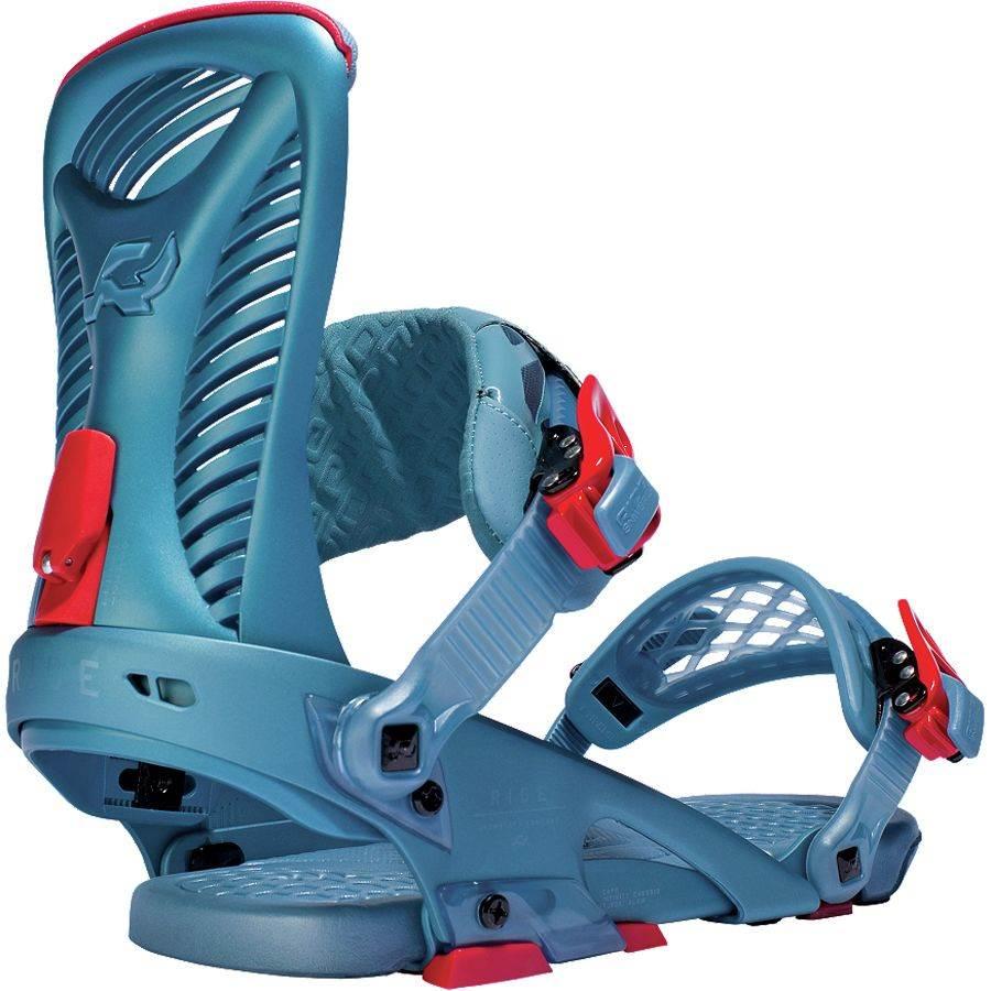 image ride-capo-blue-jpg
