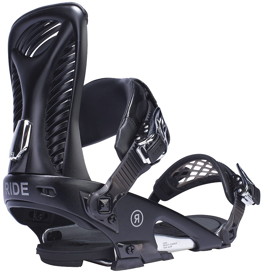 image ride-capo-black-jpg