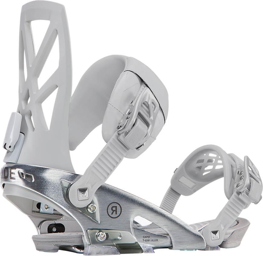 image ride-capo-silver-jpg