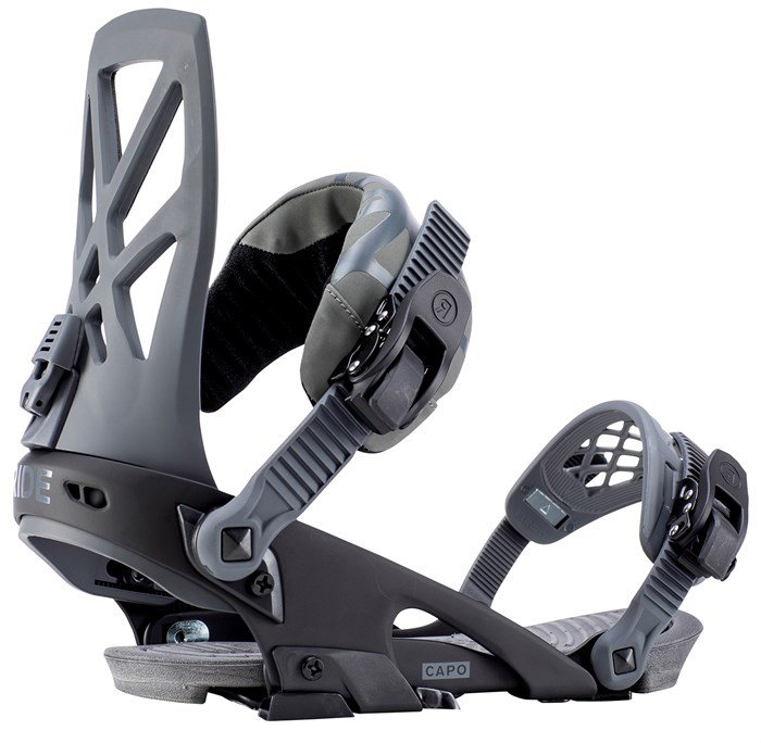 image ride-capo-grey-jpg