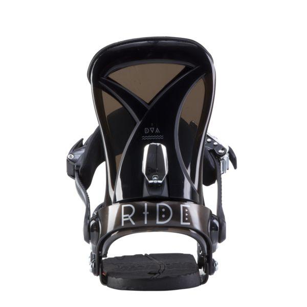 image ride_1314_dva_black-heel-jpg