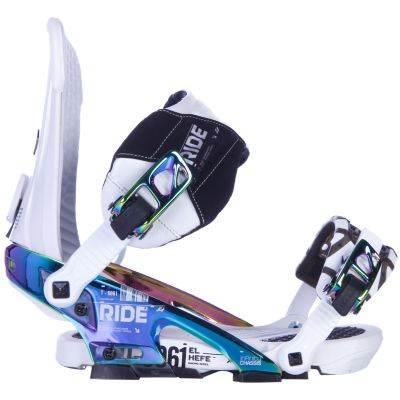 image ride_1213_el-hefe_spectrachrome-jpg