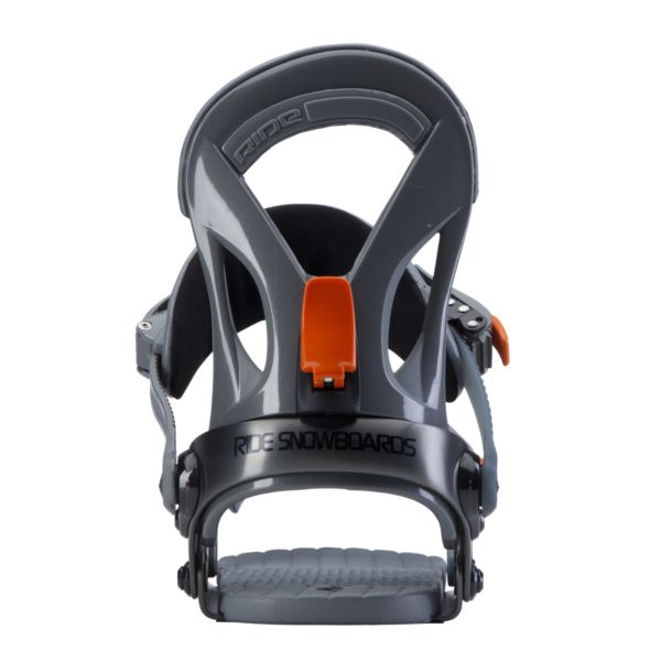 image ride_1314_ex_charcoal-heel-jpg