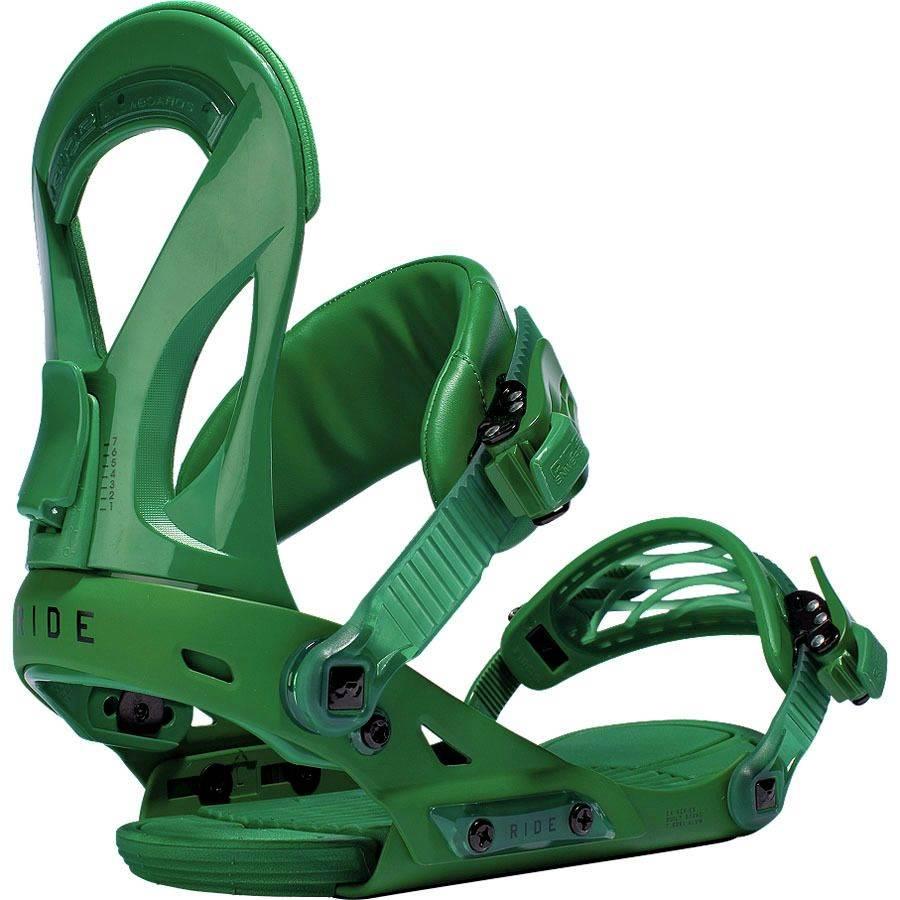 image ride-ex-green-jpg