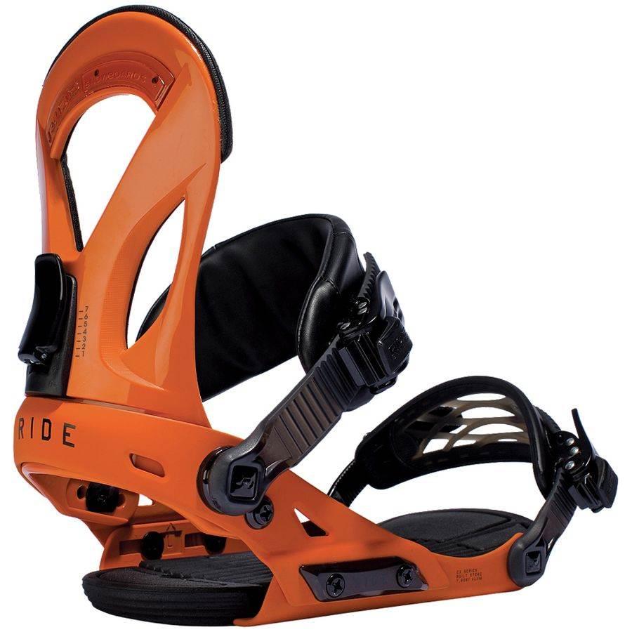 image ride-ex-orange-jpg