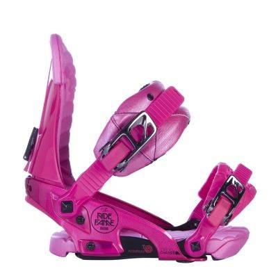 image ride_1213_fame_electric-pink-jpg