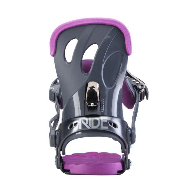 image ride_1314_fame_charcoal-heel-jpg