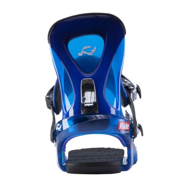 image ride_1314_kx_blue-heel-jpg