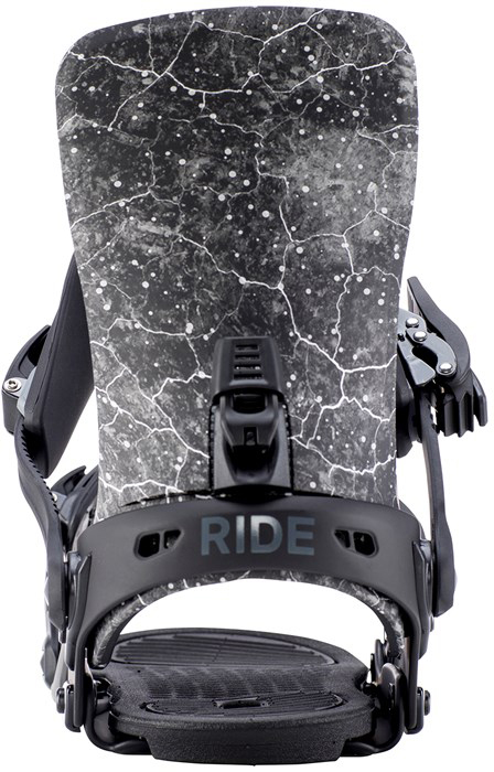 image ride-ltd-rear-jpg