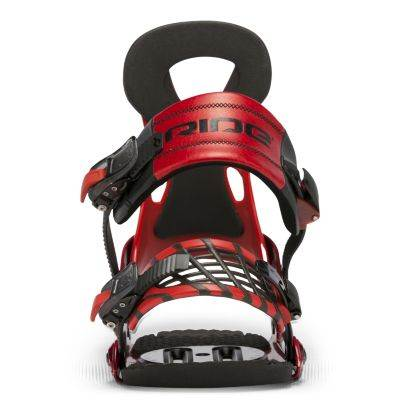 image ride_1213_lx_red-front-jpg