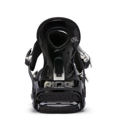 image ride_1213_lxh_black-heel-jpg