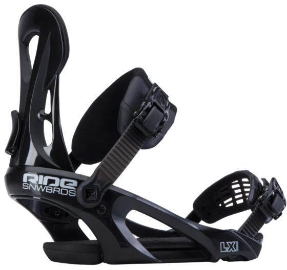 image ride_1314_lx_black-jpg