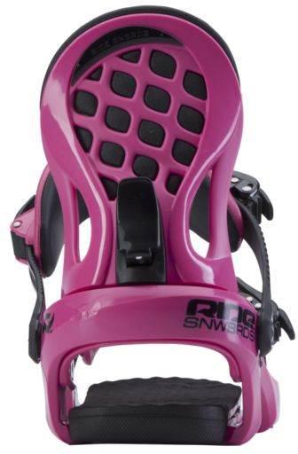image ride_1314_lxh_pink-heel-jpg