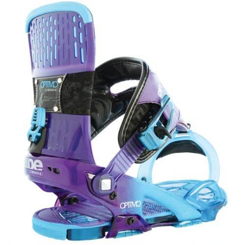 image ride_1011_optimo-contraband_purplefade-jpg