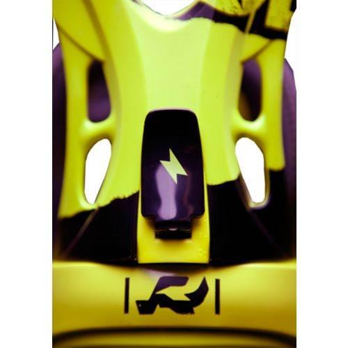 image ride_1011_revolt_detail1-jpg