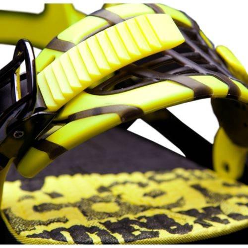 image ride_1011_revolt_detail2-jpg