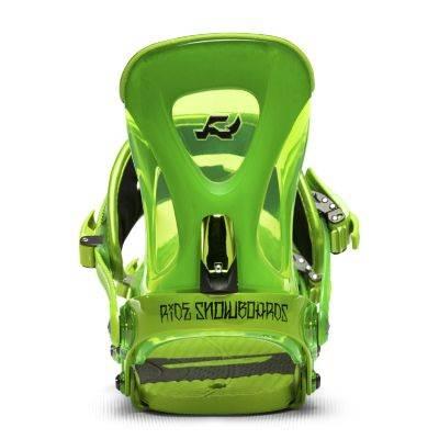 image ride_1213_revolt_green-heel-jpg