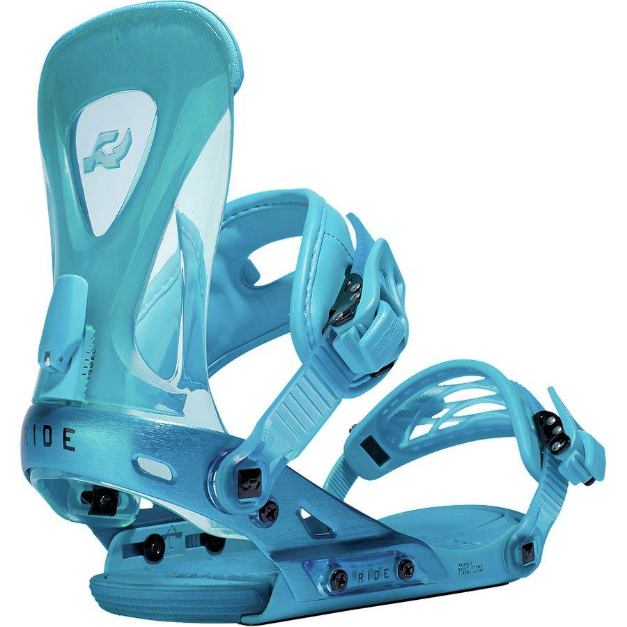 65724b65b05d Ride Revolt Snowboard Binding Review And Buying Advice