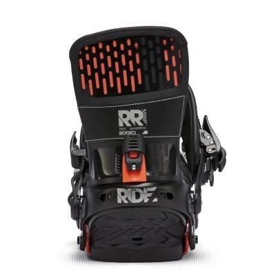 image ride_1213_rodeo_black-heel-jpg
