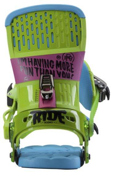 image ride_1314_rodeo_green-heel-jpg
