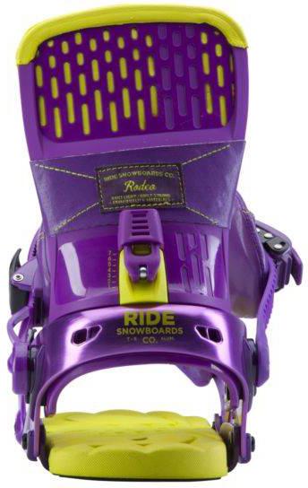 image ride_1314_rodeo_purple-heel-jpg