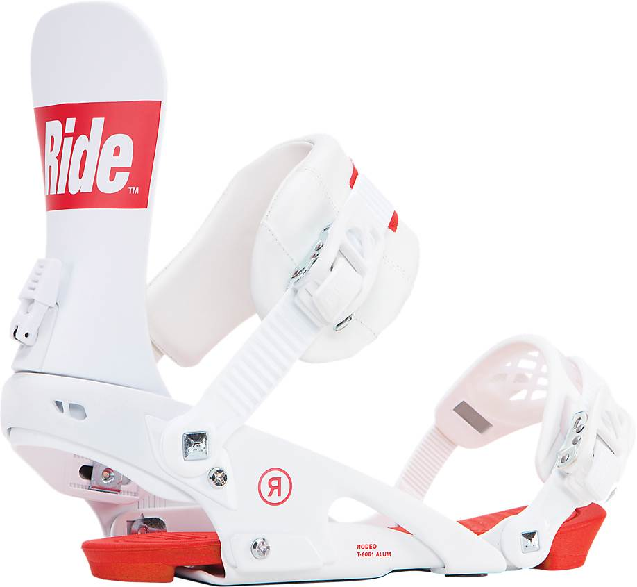 image ride-rodeo-white-jpg