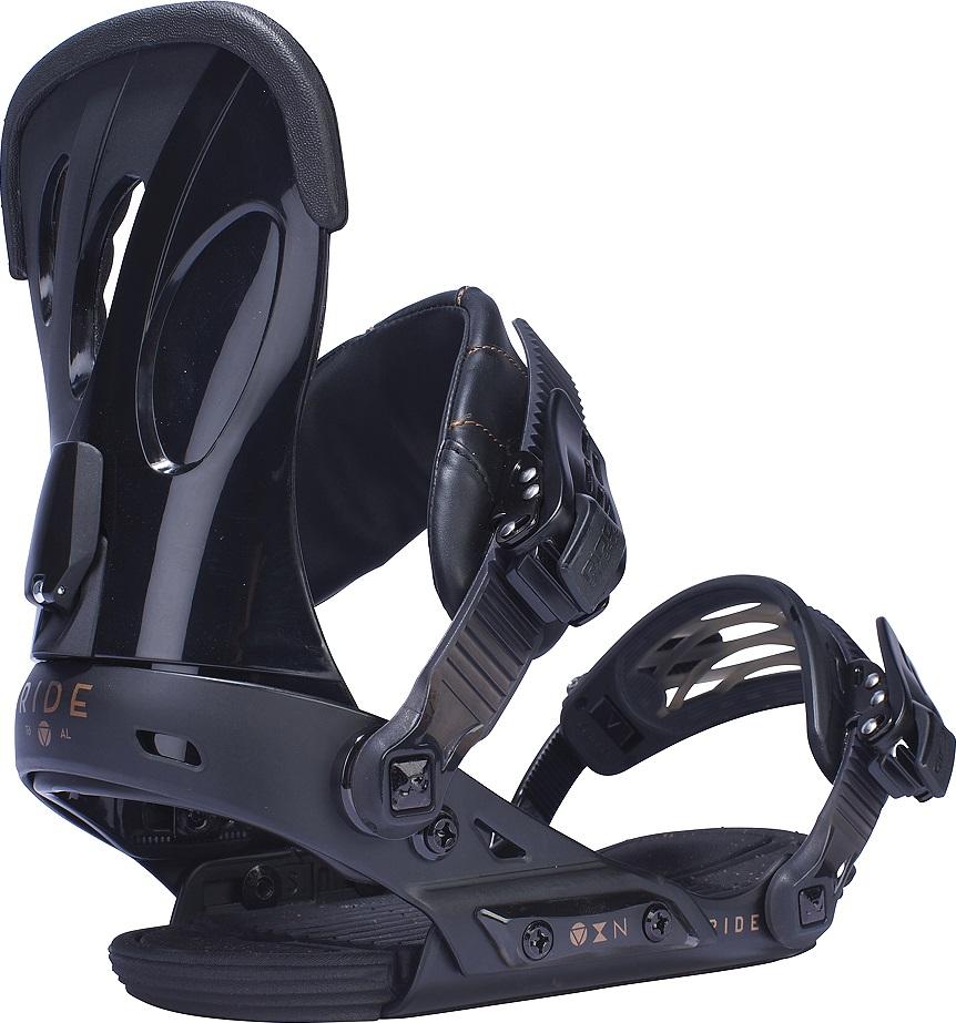 image ride-vxn-black-jpg