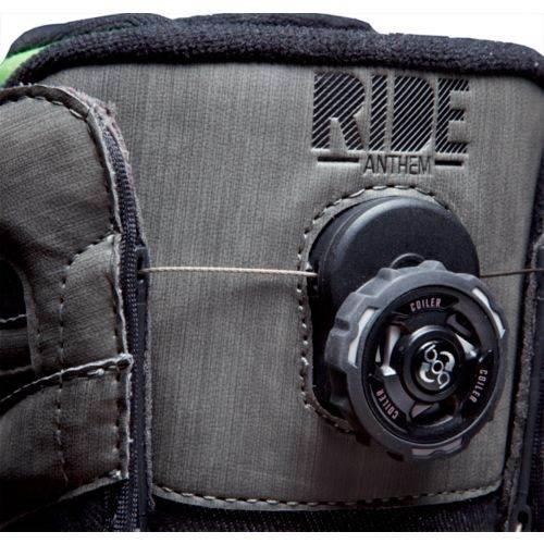 image ride_1011_anthem-boa_detail3-jpg