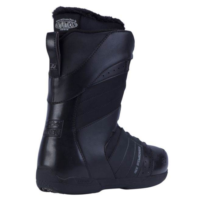 image ride_1314_anthem_black-heel-jpg
