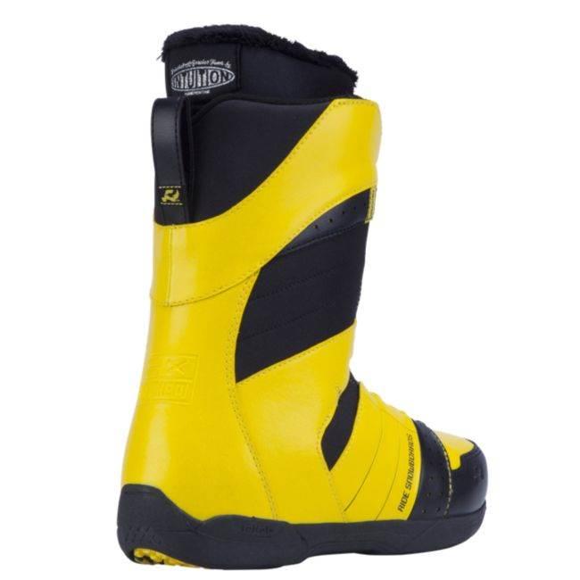 image ride_1314_anthem_yellow-heel-jpg
