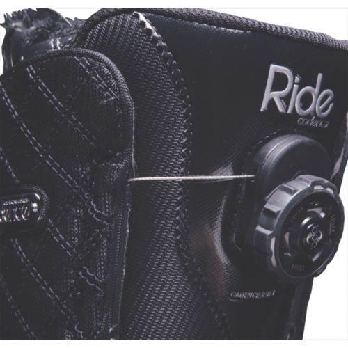 image ride_1011_cadence_detail1-jpg