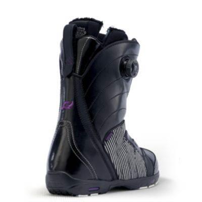 image ride_1213_cadence-focus-boa_black-heel-jpg