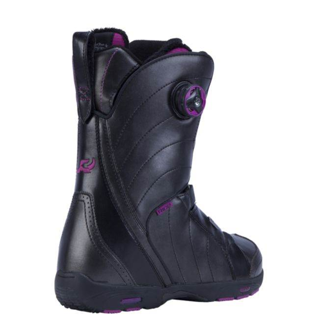 image ride_1314_cadence-focus-boa_black_heel-jpg